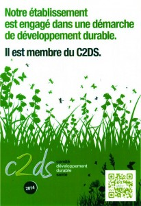 Nos-engagements-en-faveur-du-developpement-durable